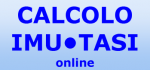 Calcolo IUC on line  ACCONTO 2018