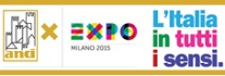 207x70xBanner,P20AncixExpo_jpg_pagespeed_ic_FoC92o1Nu_