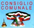 3887consiglio_comunale