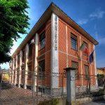 Castiglione d'Adda, Municipio
