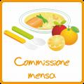 CommissioneMensa