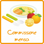 CommissioneMensa