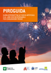 PIROGUIDA