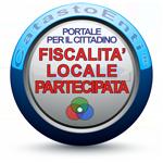 Logo_FiscalitaPartecipata