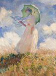 Monet-femme-a-l-ombrelle-droite