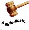 AGGIUDICAZIONE DEFINITIVA PROCEDURA NEGOZIATA PER AFFIDAMENTO  DEI SERVIZI ASSICURATIVI PERIODO 30-06-2014/31-12-2017