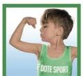 dote-sport-2016