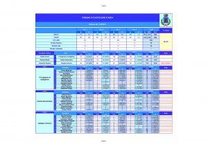elezioni castiglione-page-001