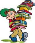 Fornitura gratuita libri di testo per la scuola primaria a.s. 2014/2015