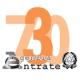 logo_dichiarazione_dei_redditi