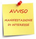 manifestazione_interesse