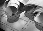AVVISO sospensione consultazione per pratiche edilizie