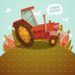 stock-illustration-38537580-farm-fresh-organic-food-