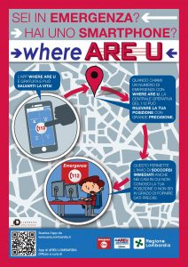 where_are_u_