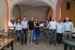 Premio Attività storica - Bragalini Snc di Bragalini Angelo & C.