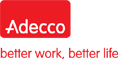 Adecco.php
