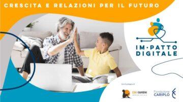 Impatto_digitale_2021-03-29_09-35-50