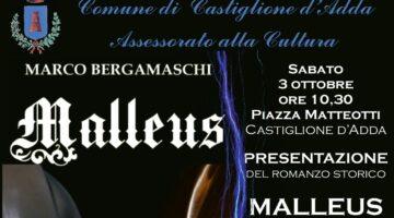MALLEUS – 2020-10-03 – volantino Castiglione_page-0001-1