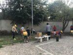 Piazza Incoronata 4