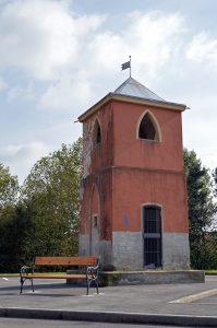 Torretta del Baro