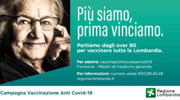Vaccini_over80