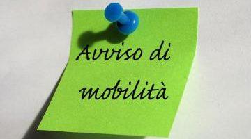 avviso_di_mobilita