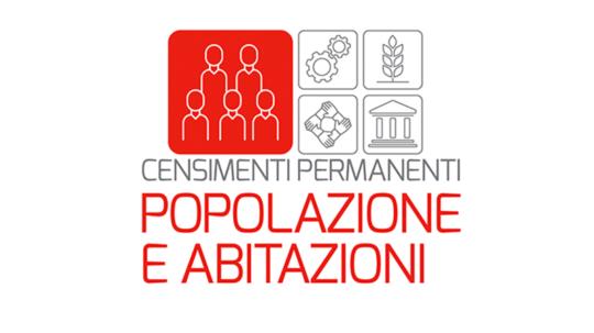 censimenti-ISTAT
