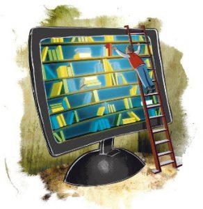 "Biblioteca ""Agamennone Amiti"""
