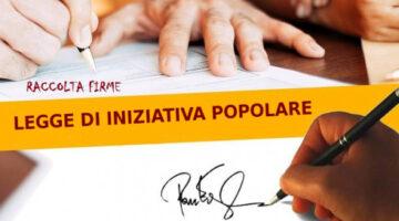 _vieni-a-firmare-il-referendum_5068d82a0c037582e2577ec6e530ff7e