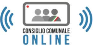 streaming_consiglio_comunale