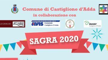 volantino sagra 2020_page-0002